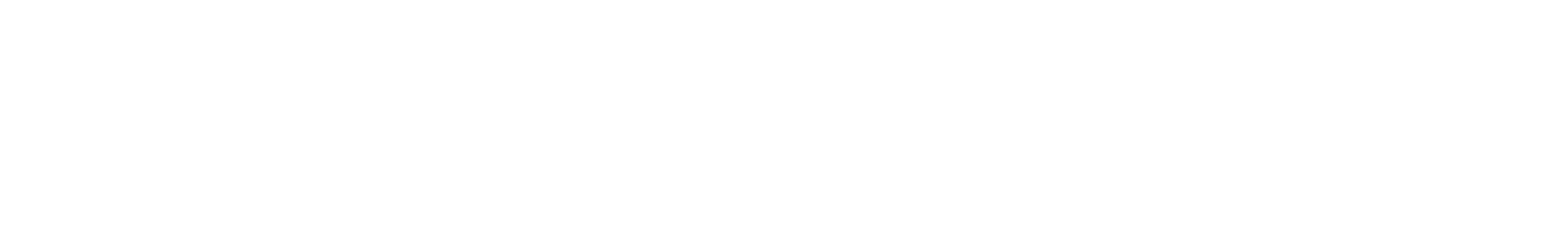 Linkedin 10x Logo